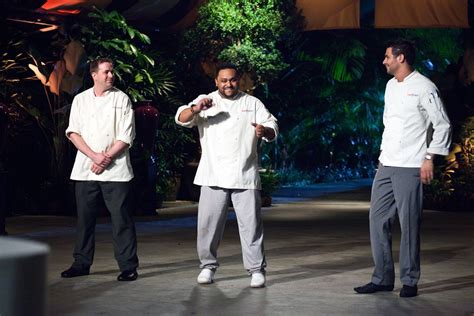 'Top Chef' Winners: Where Are They Now? | Top Chef Photos